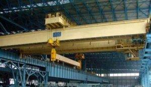 Offer Crane beam cutting accessories, Crane Girder