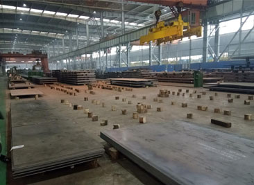 ASTM A36 Standard Specification for Carbon Structural Steel