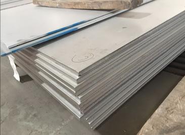 Hot sale carbon steel plate ASTM A238 Grade C