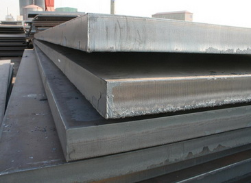 ASTM A387 Grade 11 Class 1 steel plates for pressure vessels