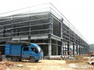 Hot sell Protection steel tubes in China
