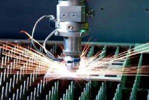 S275JR Steel, S275JR Carbon Steel Plate Cutting