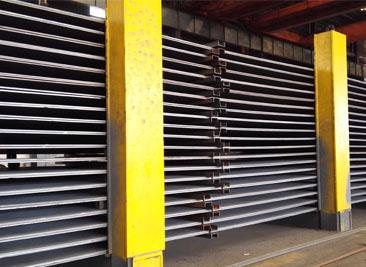 BV grade A Marine steel plate/sheet