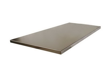 AISI Type 316 Stainless Steel Plate